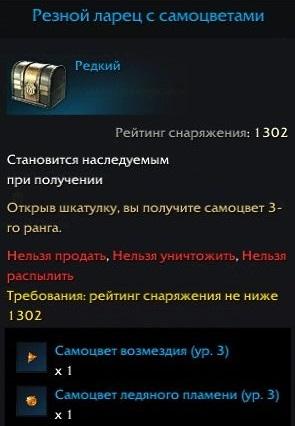 img--10.jpg